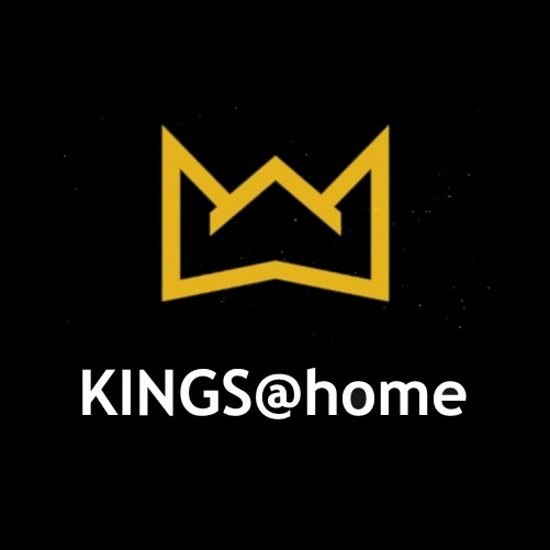 Kings@home